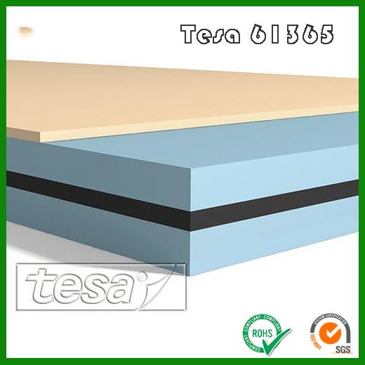 德莎tesa61365|德莎tesa61365高端替代品_德莎tesa61365规格