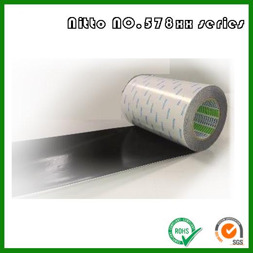 日东57830HSB防水泡棉胶带_Nitto 57830HSB兼具柔韧性和强度的泡棉胶带